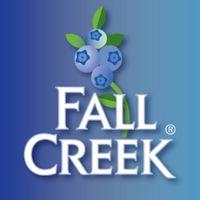 Fall Creek Farm & Nursery, Inc. logo