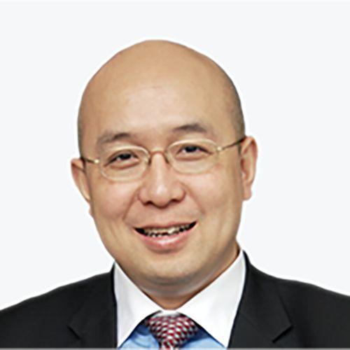 Ge Li