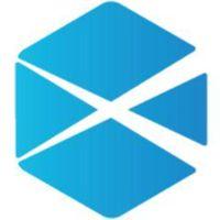 KONUX logo