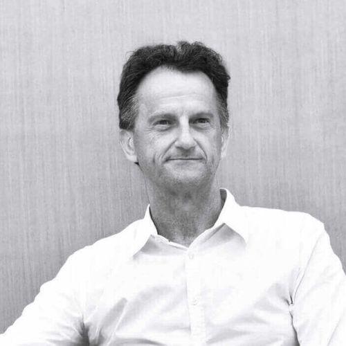 Andre Krebbers