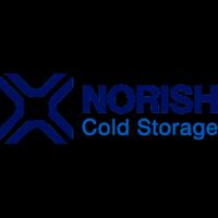 Norish Plc logo