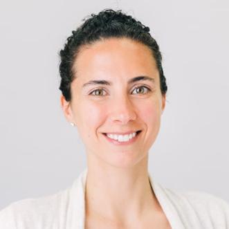 Vittoria Reimers
