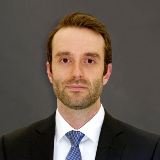 Jeff Feigenbaum