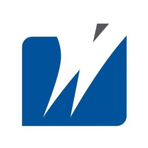 worthington-industries-company-logo