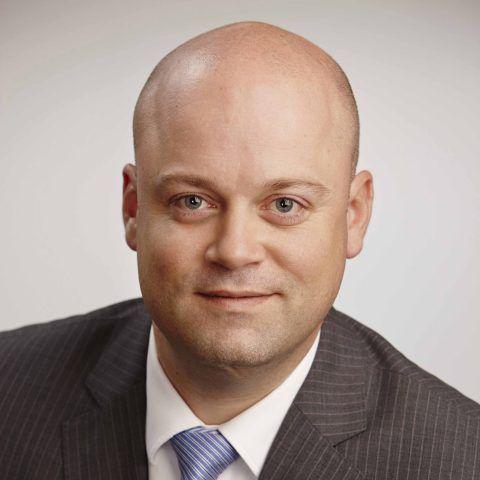 Jonathan Charlebois