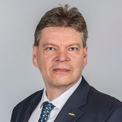 Jukka Hakkila