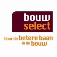 Bouwselect BV logo