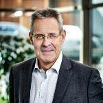 Henning Hess