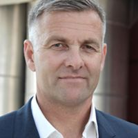Kenneth Ragnvaldsen