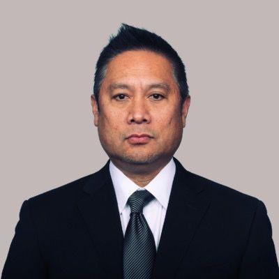 Ed Villanueva