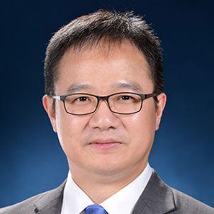 Joe Wong Chi-Cho
