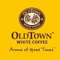Oldtown Bhd logo