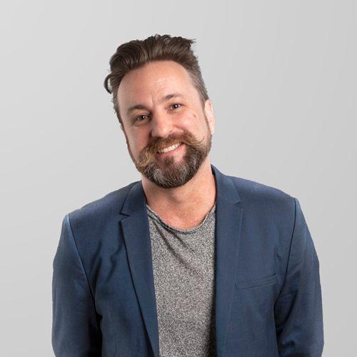 Brian Maschler
