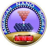 American Nano Society logo