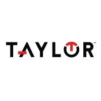 Taylor Corporation logo