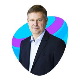 Dan Strömberg