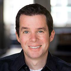Josh Tolman