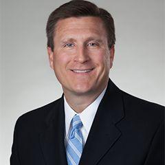 Kevin L. Neill