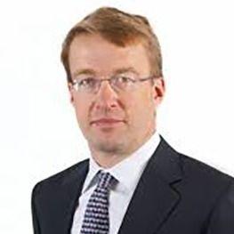 Andy Morton