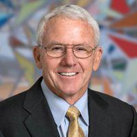 Matthew W. Emmens