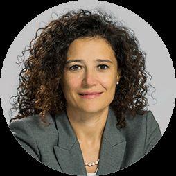 Claudia D'Augusta