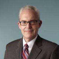 Bryan T. Durkin