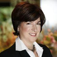 Alexandra M. Luster