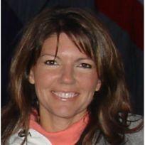 Yvonne Fucinari