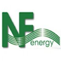 NF Energy Technology logo