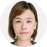 Profile photo of Huaixin Dang, Director of In Vivo Pharmacology at Drug Farm