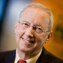 John Sall