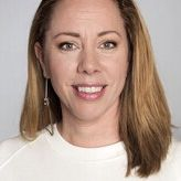Anna Mossberg
