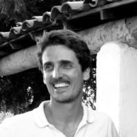 Pascal de Villepin