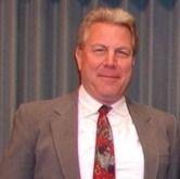 Jim Bier