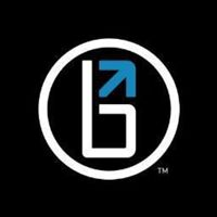 BGZ brands logo
