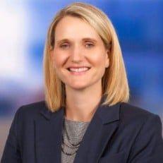Ellen Derrick