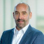 Marco C. Ivancic