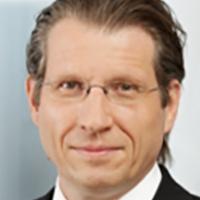 Stefan Brunsbach