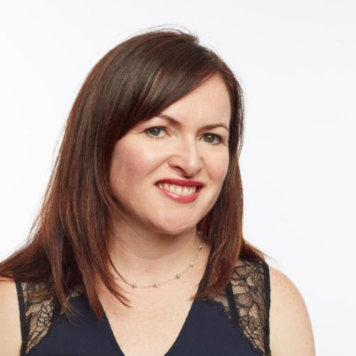 Aisling Murray