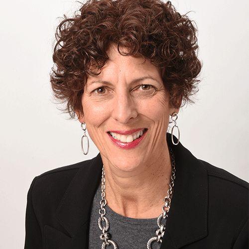 Nancy DeGood