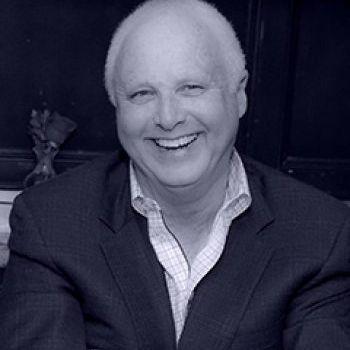 Doug Yarrow