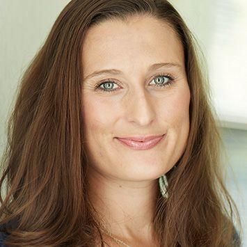 Kristin Drew