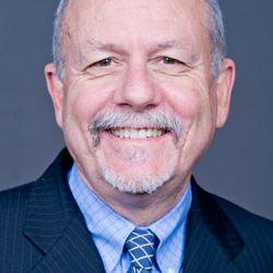 David C. Nolan