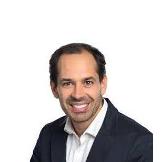 Pascal Coggia