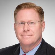 Steve Kooren