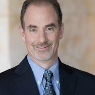 Andrew S. Boyer