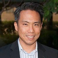 Gerald Tsai