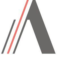 Aster Tekstil logo