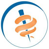 NORTH CAROLINA MEDICAL SOCIETY logo