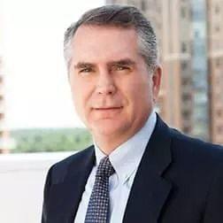 George Kilguss III